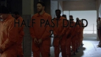 Bad Movie Beatdown: Half Past Dead 2