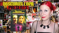 Obscurus Lupa Presents: Texas Chainsaw Massacre: The Next Generation
