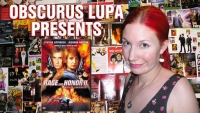 Obscurus Lupa Presents: Rage and Honor II: Hostile Takeover