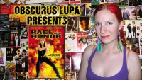 Obscurus Lupa Presents: Rage and Honor