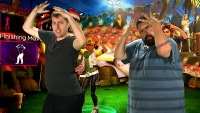 Giant Bomb: Quick Look: EX: Dance Central 2