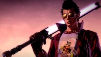 Giant Bomb: Quick Look: No More Heroes: Heroes' Paradise