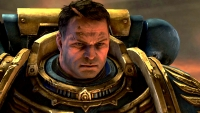 Giant Bomb: Quick Look: EX: Warhammer 40,000: Space Marine