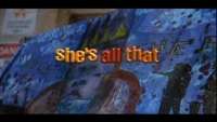 Nostalgia Chick: She's All That