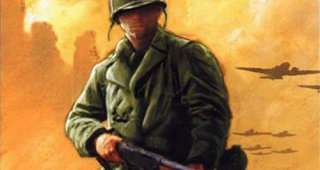 The Gaming Historian: Medal of Honor