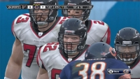 Giant Bomb: Quick Look: Madden NFL 12