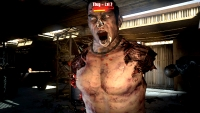 Giant Bomb: Quick Look: Dead Island