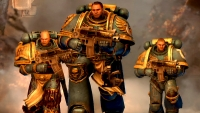 Giant Bomb: Quick Look: Warhammer 40,000: Space Marine