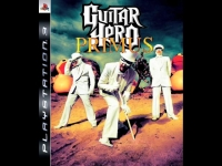 Sage Reviews: Guitar Hero: Aerosmith