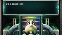Giant Bomb: Quick Look: Star Fox 64 3D