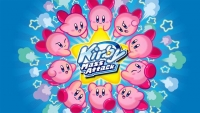 Giant Bomb: Quick Look: Kirby Mass Attack