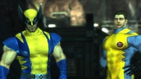 Giant Bomb: Quick Look: X-Men: Destiny