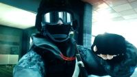 Giant Bomb: Quick Look: Battlefield 3 Beta