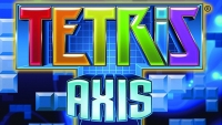 Giant Bomb: Quick Look: Tetris Axis