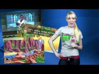 Lisa Foiles: TOP 5 FOURTH WALL BREAKS