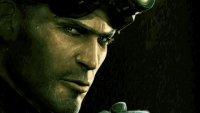 Giant Bomb: Quick Look: Splinter Cell Classic Trilogy HD