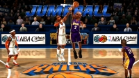 Giant Bomb: Quick Look: NBA Jam: On Fire Edition