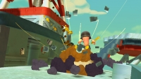 Giant Bomb: Quick Look: Worms Ultimate Mayhem