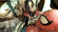 Giant Bomb: Quick Look: Spider-Man: Edge Of Time