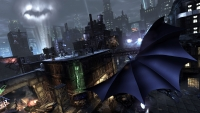 Giant Bomb: Quick Look: Batman: Arkham City