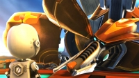 Giant Bomb: Quick Look: Ratchet & Clank: All 4 One