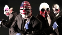 Giant Bomb: Quick Look: Payday: The Heist