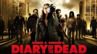 Bad Movie Beatdown: Diary of the Dead