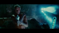 SF Debris: Blade Runner (Part 4): Who Made Who