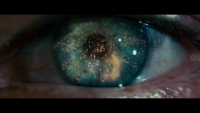 SF Debris: Blade Runner (Part 1): The Eyes Have It