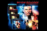 Confused Matthew: Matthew's Favorite Movies: Blade Runner (Part 1)