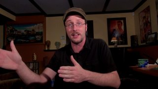 Doug Walker: Paranormal Activity 3
