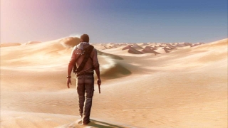 Giant Bomb: Uncharted 3: Drake's Deception