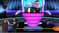 Giant Bomb Quick Look: Who Wants to Be a Millionaire? 2012 Edition Thumbnail