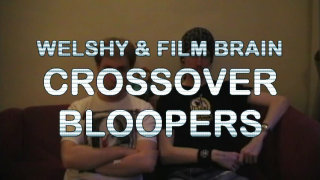 Bad Movie Beatdown: Birthday Video: Welshy BMB Crossover Bloopers