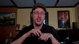 Doug Walker: Puss and Boots
