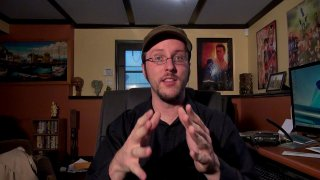 Doug Walker: The Muppets