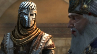 Giant Bomb: Quick Look: Assassin's Creed: Revelations