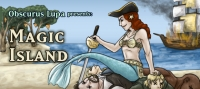 Obscurus Lupa Presents: Magic Island
