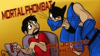 Phelous: Mortal Kombat: The Journey Begins