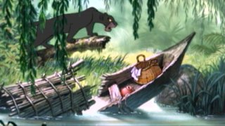 Doug Walker: Disneycember: The Jungle book