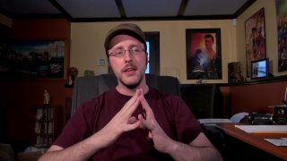 Doug Walker: January Update