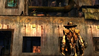 Giant Bomb: Quick Look: Oddworld: Stranger's Wrath HD