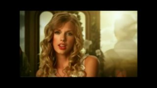Todd in the Shadows: FROM THE VAULTS: Fifteen by Taylor Swift: A pop song