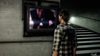 Giant Bomb: Quick Look: Alan Wake's American Nightmare