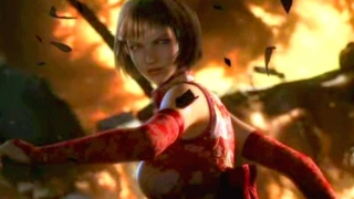 Giant Bomb: Quick Look: Tekken 3D: Prime Edition