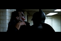 Confused Matthew: Coming Soon: The Dark Knight