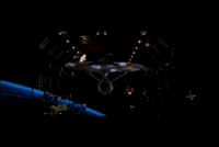 Confused Matthew: Star Trek The Motion Picture - Miniview