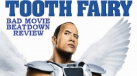 Bad Movie Beatdown: Tooth Fairy