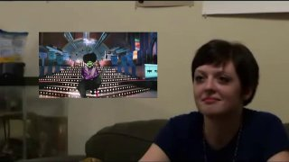 Doug Walker: Brad Makes Sarah Cry at The Mask