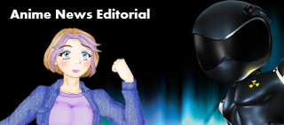 MarzGurl: Anime News Editorial - Toonami April Fools